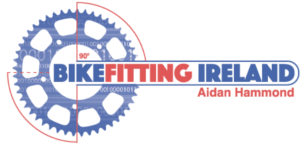 Bike Fitting Ireland Aidan Hammond